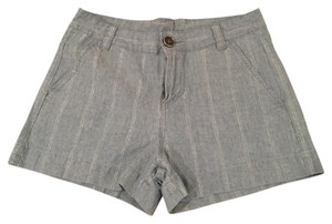 A|X Armani Exchange Mini/Short Shorts