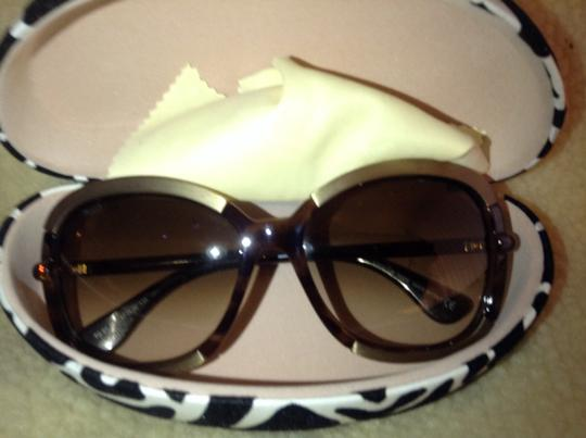 Tod's 100% Authentic Tod's sunglasses