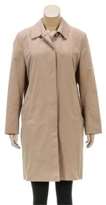 Barneys N.Y. Trench Coat