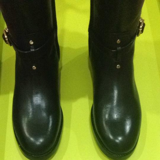 Tory Burch Tall Sale Sale Sale Tags Black Boots
