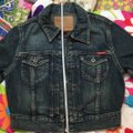 Guess By Marciano denim Womens Jean Jacket Image 5