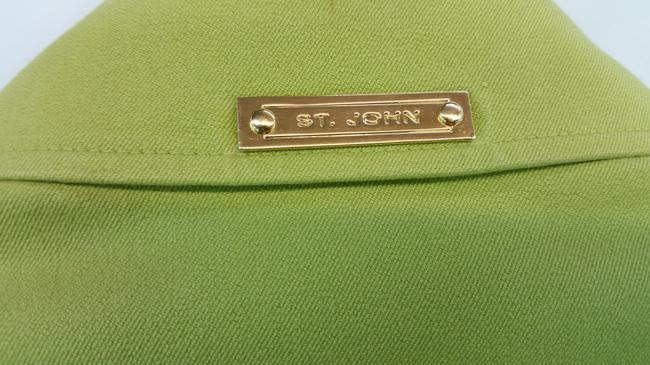 St. John Sport by Marie Gray Jacket