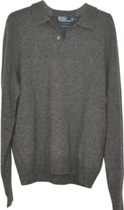 Polo Ralph Lauren Mens New Sweater