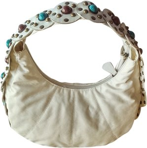 Other White Hobo Bag