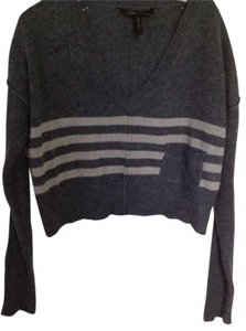 BCBGMAXAZRIA Winter Sweater