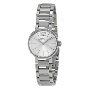 Marc by Marc Jacobs Marc Jacobs Women's Peggy Stainless Steel Watch MBM3404