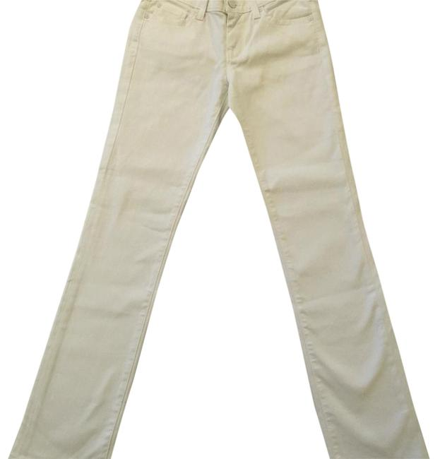 Preload https://img-static.tradesy.com/item/19423998/7-for-all-mankind-white-straight-leg-jeans-size-25-2-xs-0-1-650-650.jpg