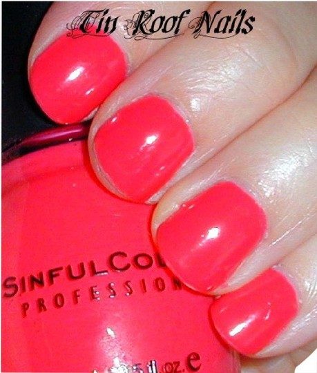 Preload https://item4.tradesy.com/images/sinful-colors-sinful-colors-thimbleberry-nail-polish-1942463-0-4.jpg?width=440&height=440