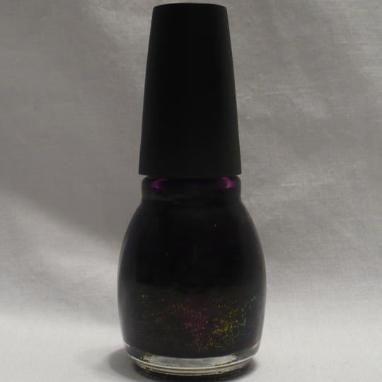 Sinful Colors Sinful Colors DADDY'S GIRL Nail Polish