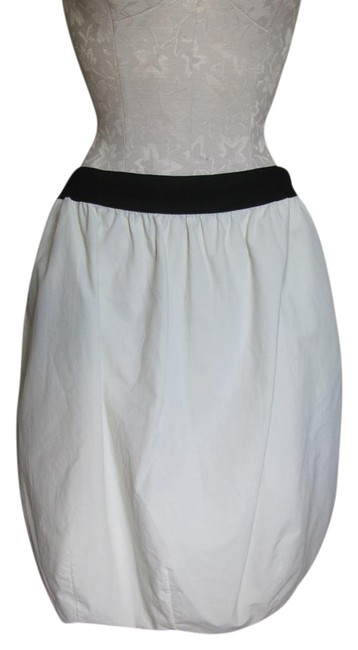 Preload https://img-static.tradesy.com/item/19424786/marni-off-white-bubble-made-in-italy-44-skirt-size-10-m-31-0-2-650-650.jpg