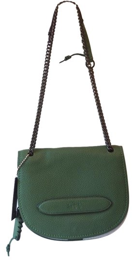 Preload https://img-static.tradesy.com/item/19424859/coach-shadow-exclusive-shoulder-racing-green-leather-cross-body-bag-0-2-540-540.jpg