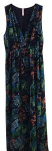 Maxi Dress by Sweet Pea by Stacy Frati