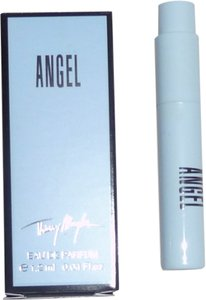 Angel by Thierry Mugler Thierry Mugler Angel Eau de Parfum EDP 0.04 fl oz/1.2mL spray