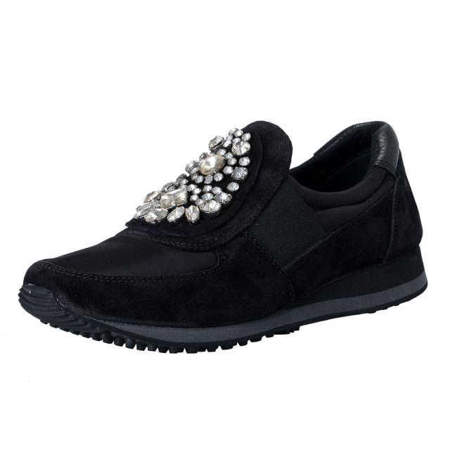 Item - Car Shoe by