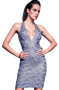 Baccio Couture Dress