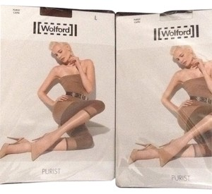 Wolford 14407