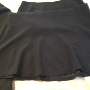 Jones New York, Evan-Picone Skirt Black