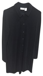 Chico's Wrinkle-free Must-have Tunic