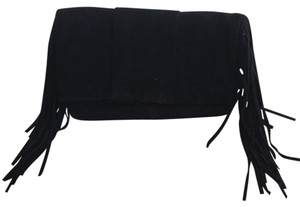 Forever 21 Clutch