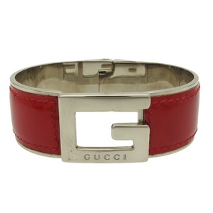 Gucci Gucci Bangle