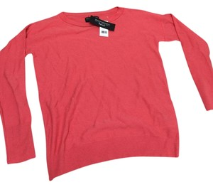 Banana Republic Business Night Out Sweater