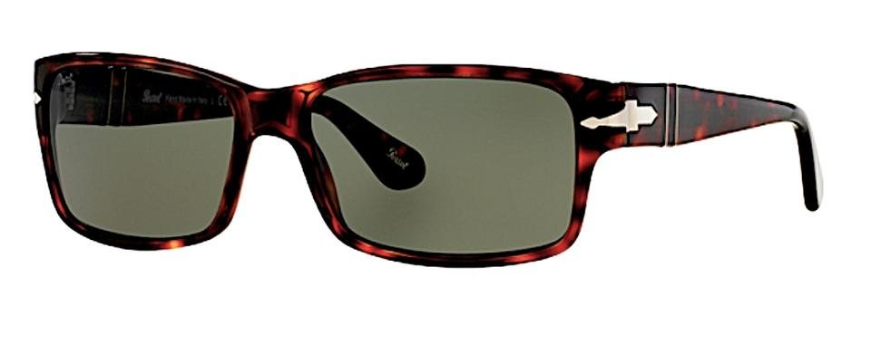 80286629a2 Persol Persol PO 2803 S 24 58 HAVANA - POLARIZED -FREE 3 DAY SHIPPING ...