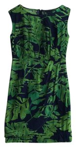 Banana Republic short dress on Tradesy