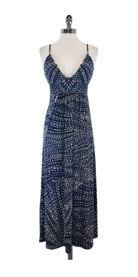Buy the latest blue polka dot dress cheap shop fashion style with free shipping, and check out our daily updated new arrival blue polka dot dress at archivesnapug.cf