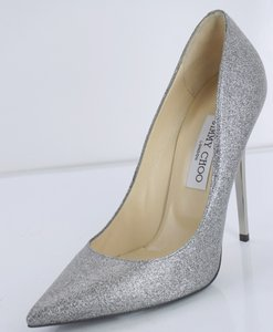Jimmy Choo 6073013 Pumps