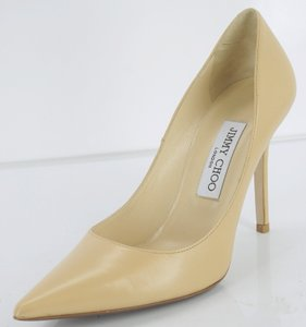 Jimmy Choo 6080205 Pumps