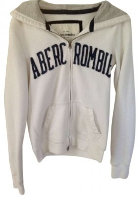 Preload https://item1.tradesy.com/images/abercrombie-kids-sweatshirthoodie-size-14-l-194285-0-0.jpg?width=400&height=650