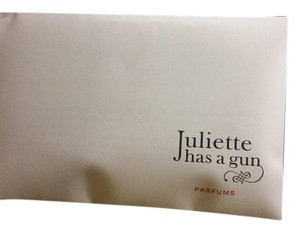 Other Juliette Has A GunSample Spray New sealed