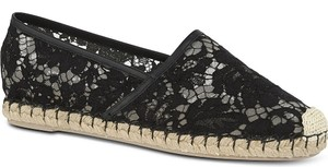 Valentino On15439019996965ble Flats