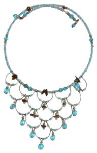 Other Boho Chic Necklace