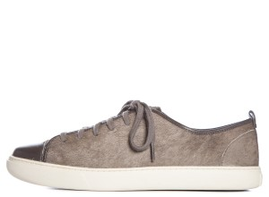 Cole Haan Gray Athletic