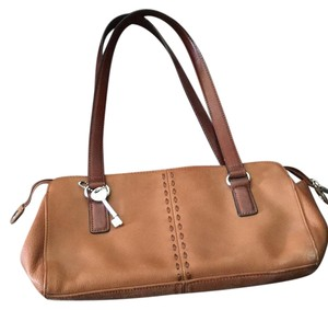 Fossil purse Satchel