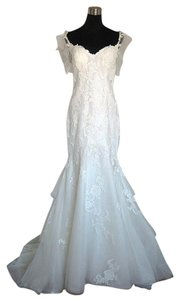 Sottero And Midgley Elizabeth Wedding Dress