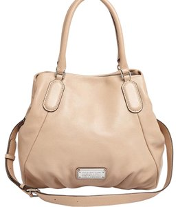 Marc by Marc Jacobs Tote in Cameo Nude