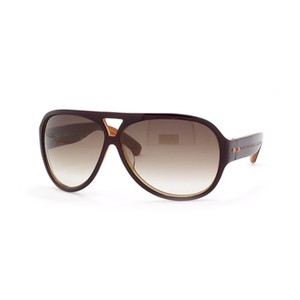 Marc by Marc Jacobs Women's Aviator Sunglasses MMJ 019/S