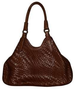 Cole Haan Tote in Tan