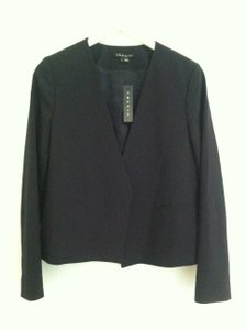 Theory Dark Blue Blazer