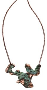 Low Luv by Erin Wasson Salt Lake Pendant Necklace
