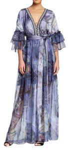 Maxi Dress by TOV Holy