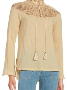 Free People Top Tea