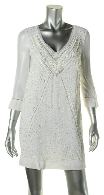 lovely French Connection Cocktail Dress - 58% Off Retail