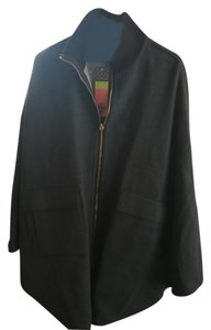 Tory Burch Cape