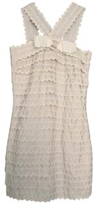 Marc by Marc Jacobs Gossip Girl Blair Waldorf Dress
