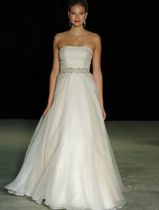 Anne Barge Paquita Wedding Dress