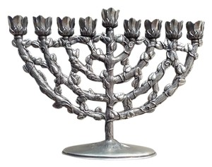 Other Menorah
