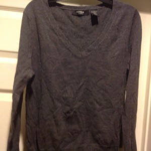 Express Brand Like New Sweater